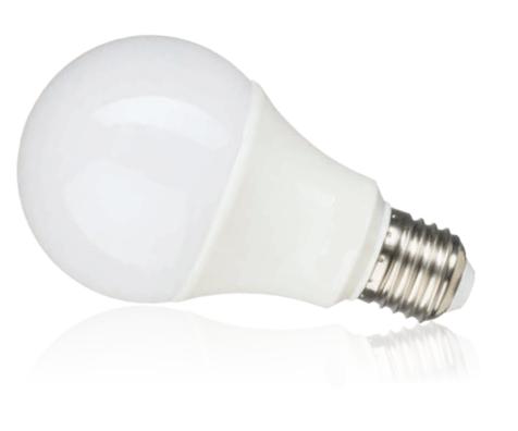 Lampada Bulbo A60