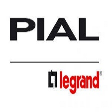 pial_plus